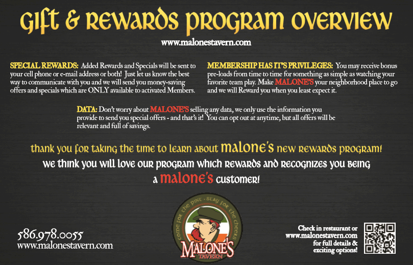 rewards_program2